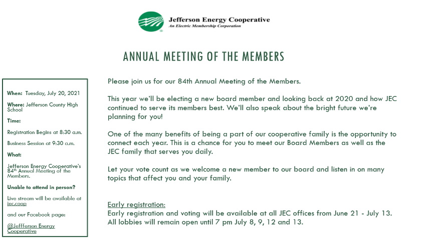 JEC_AnnualMeeting_2021.white